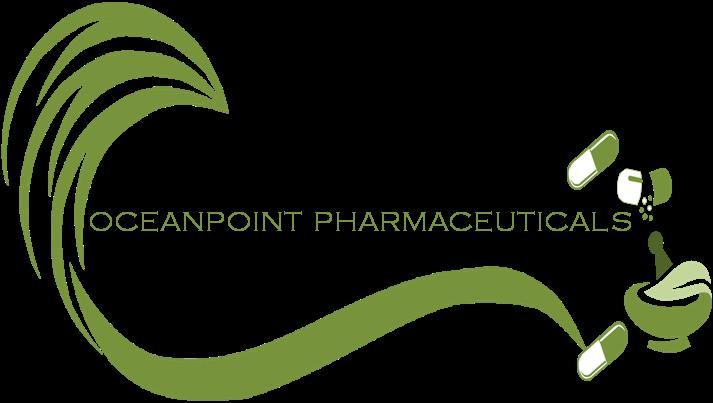 Oceanpoint Pharmaceuticals
